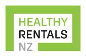 Healthy Rentals NZ